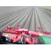 DEMO Grimme GF400 frees!